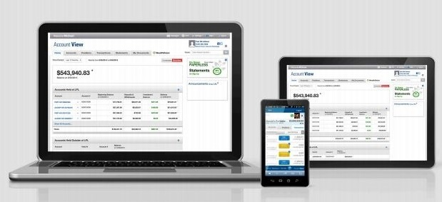 Go Digital with Account View and eDelivery   Varra Financial