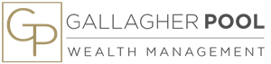 Gallagher Pool Wealth Management Home