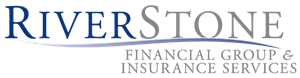 RiverStone Financial Group & Insurance Services Home