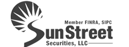 Sunstreet Securities Home