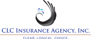 CLC Insurance Agency Inc Home