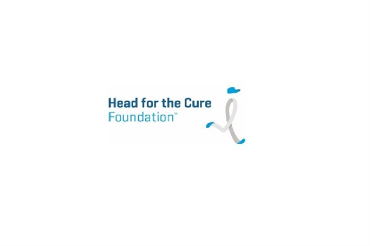 Clarus Group Supports Matt Newman and Head for the Cure