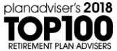 Plan Advisor's 2017 Top 100