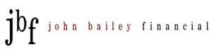John Bailey Financial Home