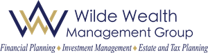 Wilde Wealth Management Group Home