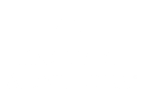 One Pacific Financial & Insurance Solutions LLC - California