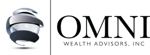 Omni Wealth Advisors, Inc. Home
