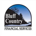 Bluff Country Financial Services Home
