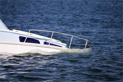 <strong>Boat Insurance: What&#8217;s Covered</strong>