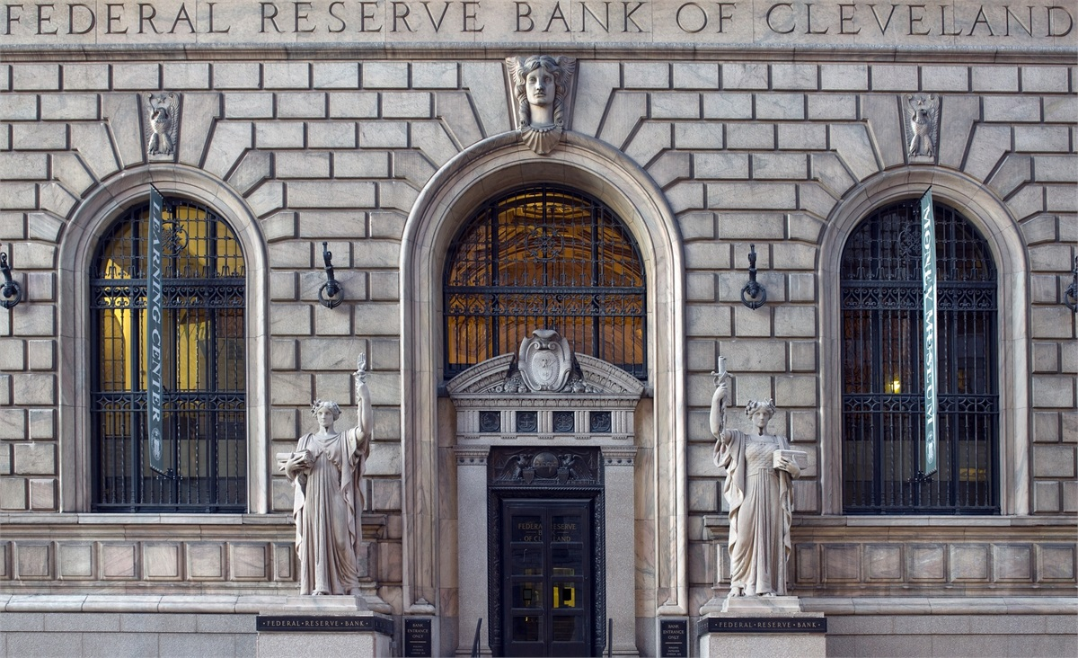 Mike's Monday Blog - What Does It Mean When 'The Fed' Cuts Interest Rates?