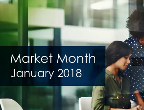 Market Month January 2018