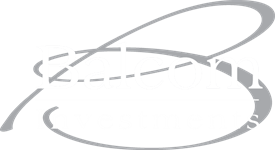 Balcom Investments Home