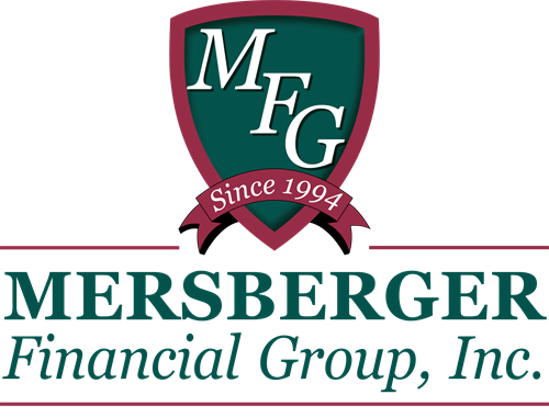 Mersberger Financial Group, Inc.