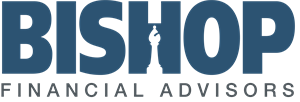 Bishop Financial Advisors Home