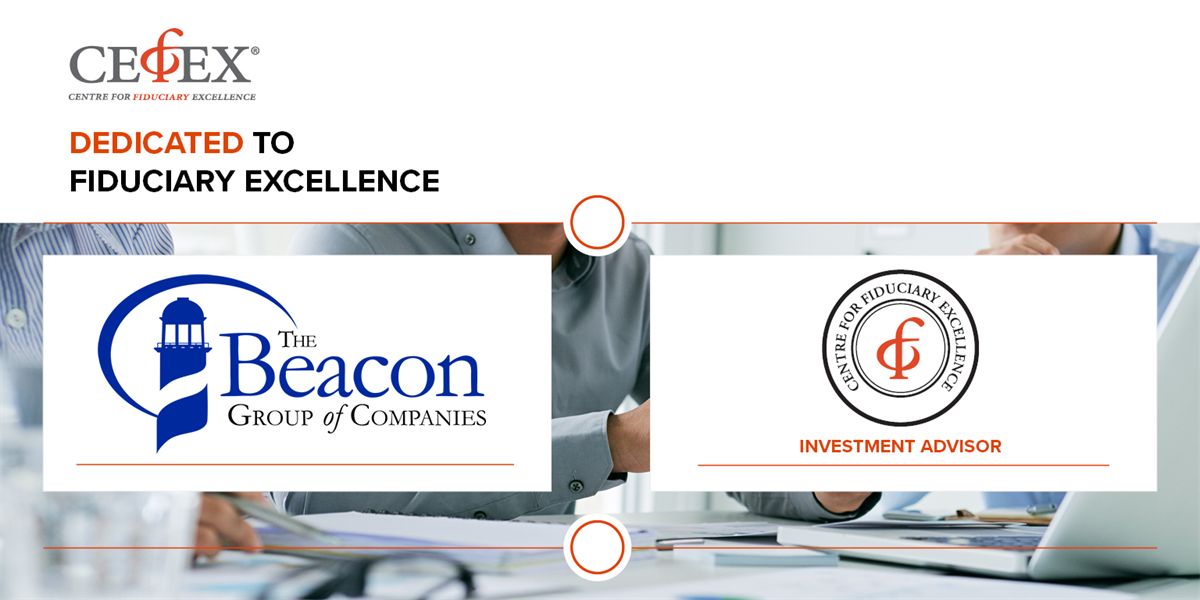 The Beacon Group – LPL Financial Earns Specialized Advisor Recognition