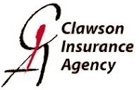 Clawson Insurance Agency Home