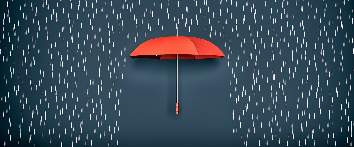 How personal umbrella policies protect your nest egg