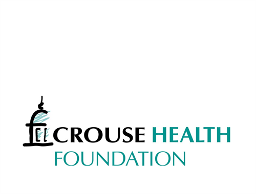 Crouse Health Foundation