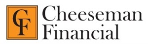 Cheeseman Financial Home
