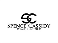 Spence Cassidy Wealth Partners Home