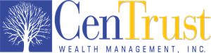 CenTrust Wealth Management, Inc. Home