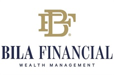 Bila Financial Wealth Management  Home