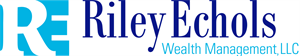 Riley/Echols Wealth Management, LLC Home