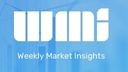 Weekly Market Insights: Modest Losses After Choppy Week
