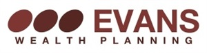 Evans Wealth Planning Home