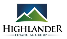 Highlander Financial Group Home