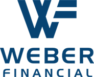 Weber Financial LLC Home