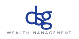 DSG Wealth Management Home