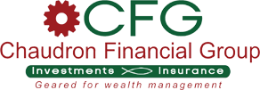 Chaudron Financial Group Home