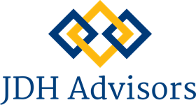JDH Advisors Home
