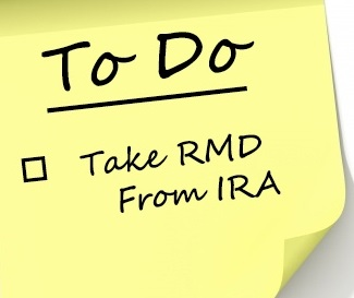 Know the Basic Rules of Required Minimum Distributions (RMD's)