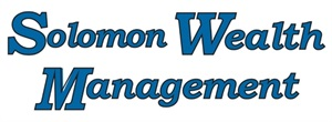 Solomon Wealth Management Home