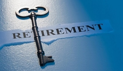 Retirement Planning and the Invisible Enemy