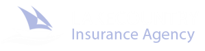 Lakecountry Insurance Agency Home
