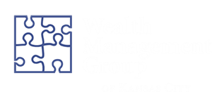 Wealth Management Group of KC  Home