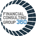 Financial Consulting Group 360 Home