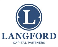 Langford Capital Partners  Home