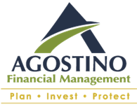 Agostino Financial Management, Inc. Home