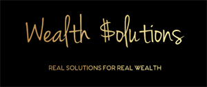 Real Wealth Solutions, LLC Home