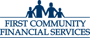 First Community Financial Services  Home