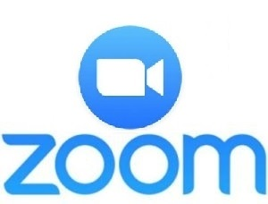 Request a Virtual Zoom Meeting