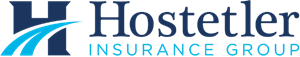 Hostetler Insurance Group Home