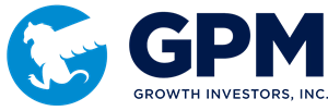 GPM Growth Investors, Inc. Home