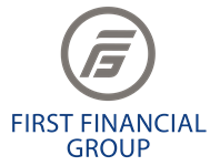 First Financial Group Home