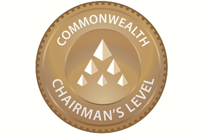 Chairman's Level Advisor