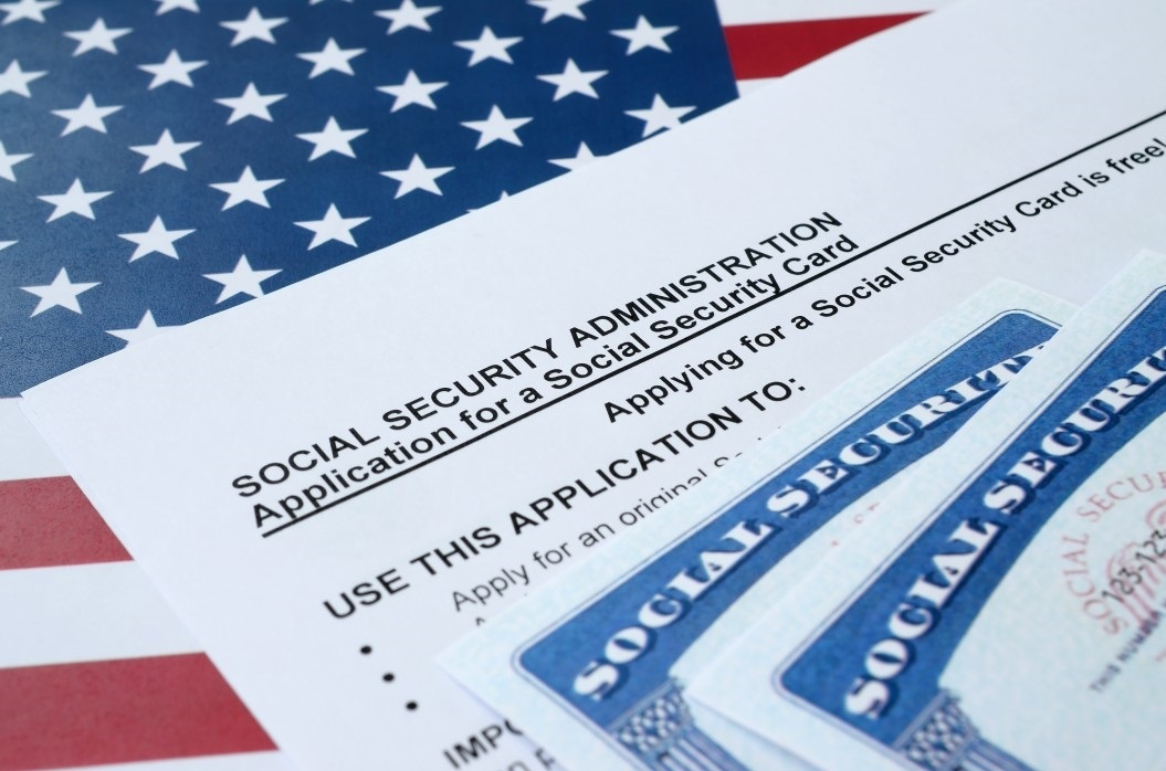 Delay Receiving Social Security to Increase Benefits